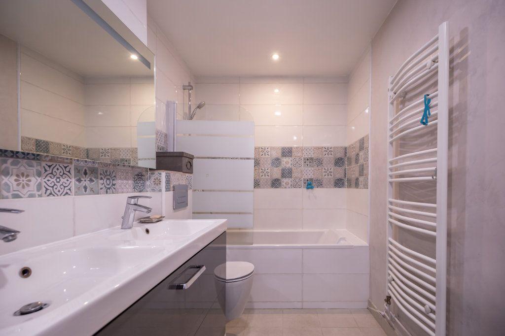Appartement à vendre 5 110.11m2 à Le Perreux-sur-Marne vignette-4
