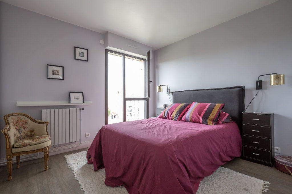 Appartement à vendre 5 110.11m2 à Le Perreux-sur-Marne vignette-5