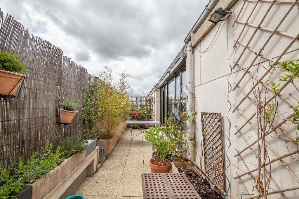 Appartement à vendre 5 110.11m2 à Le Perreux-sur-Marne vignette-6