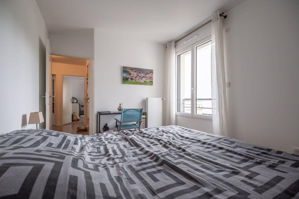 Appartement à vendre 3 60.35m2 à Le Perreux-sur-Marne vignette-4