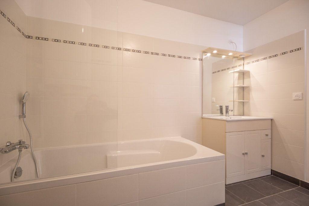 Appartement à vendre 3 68m2 à Nogent-sur-Marne vignette-3