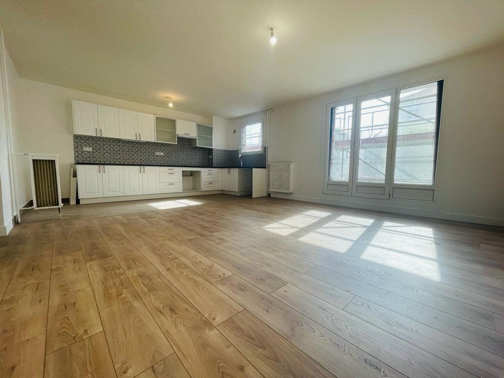 Appartement à vendre 5 95.54m2 à Le Perreux-sur-Marne vignette-1