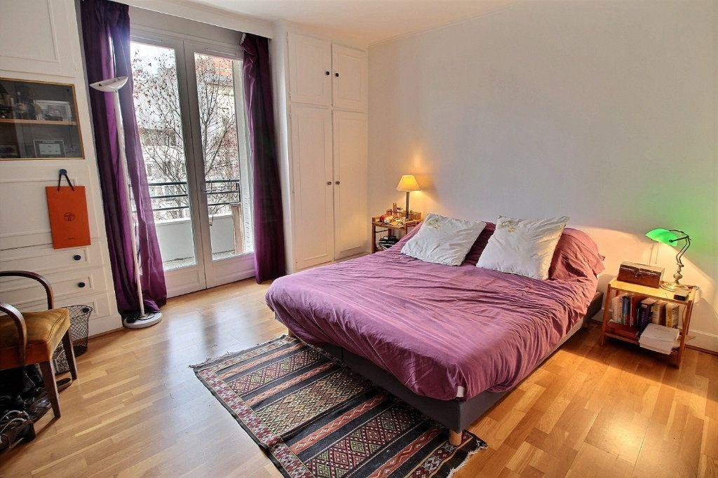 Appartement à vendre 5 108.04m2 à Paris 12 vignette-5