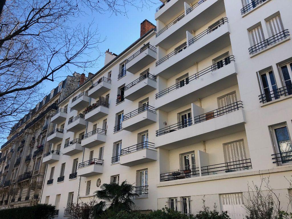 Appartement à vendre 5 108.04m2 à Paris 12 vignette-7