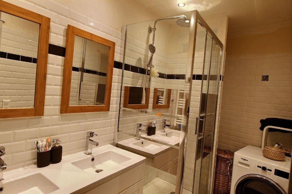 Appartement à vendre 4 77.87m2 à Vincennes vignette-5