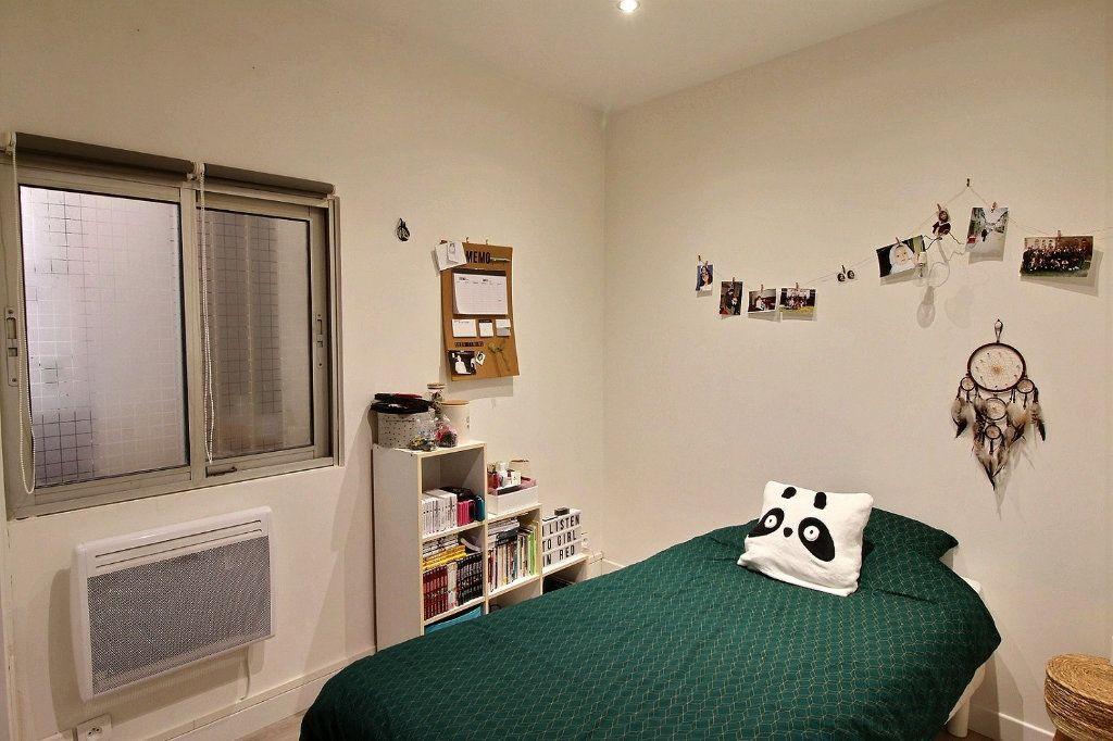 Appartement à vendre 4 77.87m2 à Vincennes vignette-6