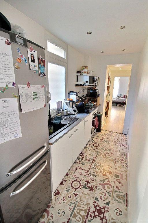 Appartement à vendre 4 77.87m2 à Vincennes vignette-7
