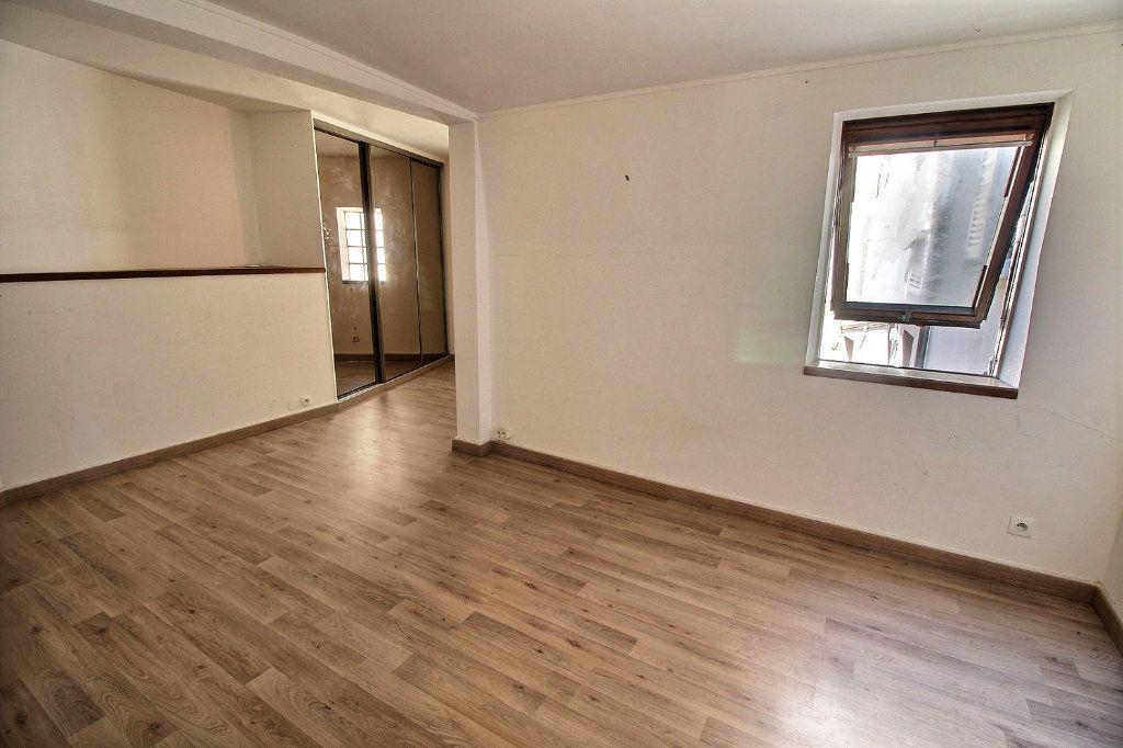 Appartement à vendre 4 81.22m2 à Vincennes vignette-6