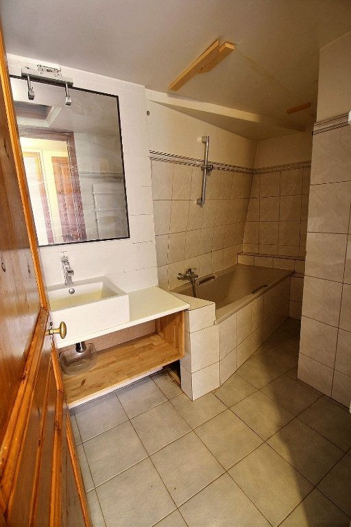 Appartement à vendre 4 81.22m2 à Vincennes vignette-7