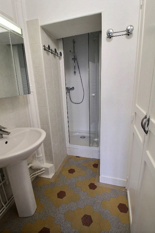 Appartement à louer 3 63m2 à Vincennes vignette-7