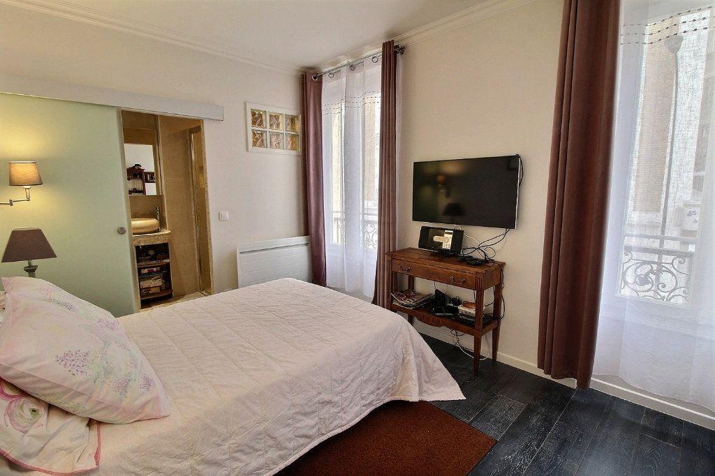 Appartement à vendre 3 59.72m2 à Vincennes vignette-6