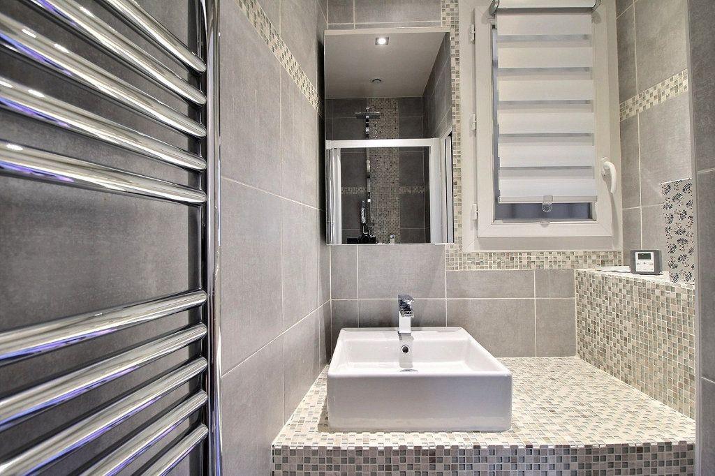 Appartement à vendre 3 59.72m2 à Vincennes vignette-7