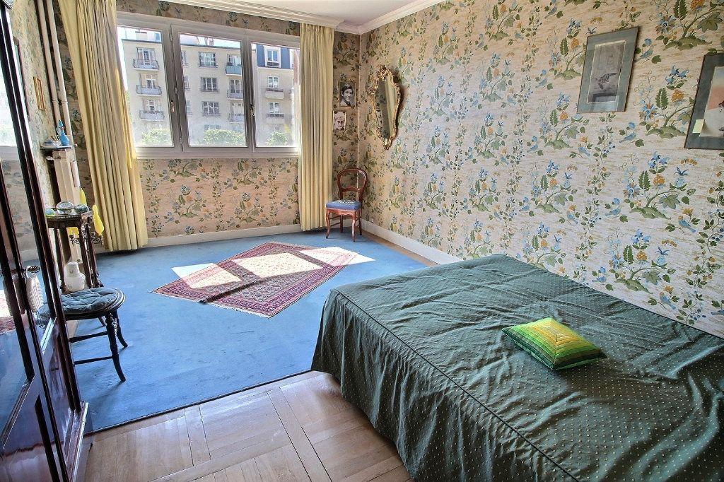 Appartement à vendre 4 100m2 à Vincennes vignette-3