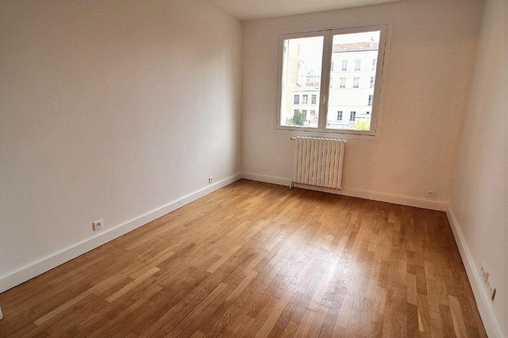 Appartement à louer 3 78.32m2 à Vincennes vignette-4