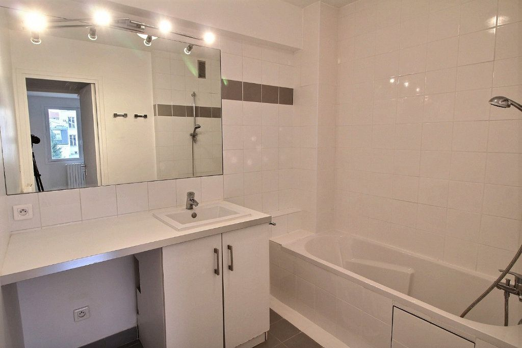 Appartement à louer 3 78.32m2 à Vincennes vignette-5