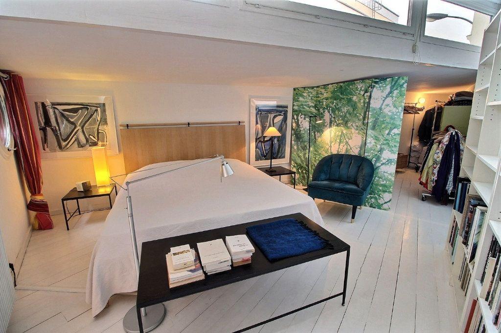 Maison à vendre 6 119.55m2 à Vincennes vignette-8