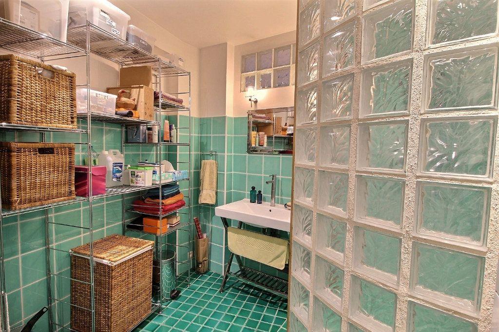 Maison à vendre 6 119.55m2 à Vincennes vignette-12