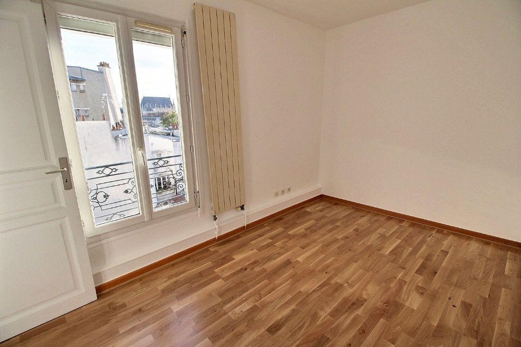 Appartement à louer 4 77.71m2 à Vincennes vignette-5