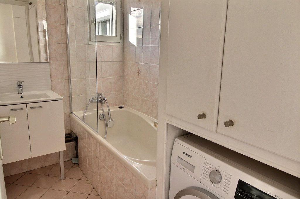 Appartement à louer 4 77.71m2 à Vincennes vignette-8
