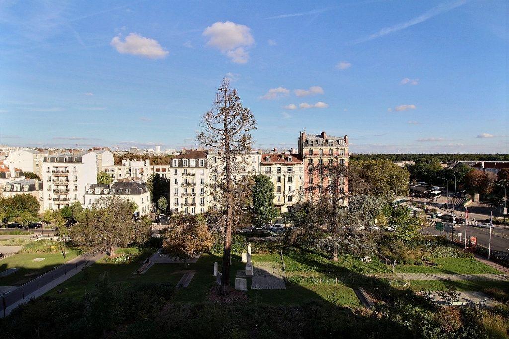 Appartement à louer 4 77.71m2 à Vincennes vignette-11
