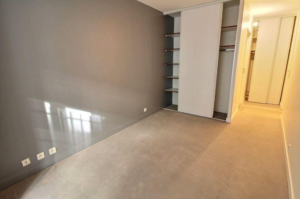 Appartement à louer 2 48m2 à Vincennes vignette-6