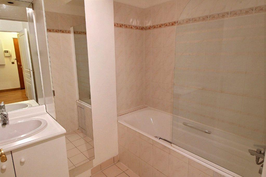 Appartement à louer 2 48m2 à Vincennes vignette-7