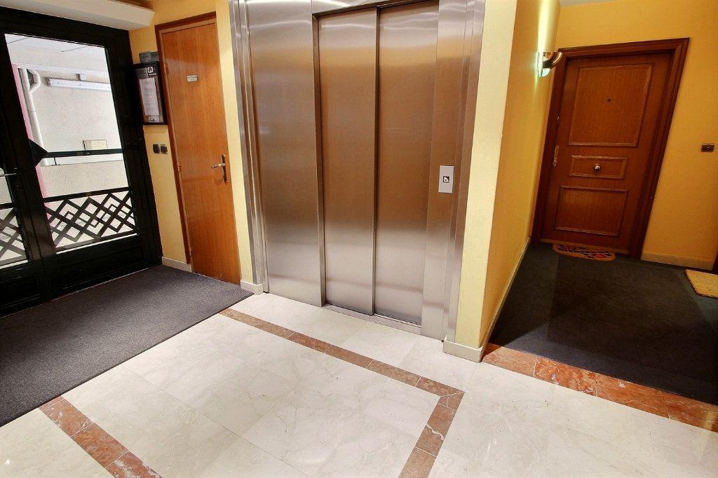 Appartement à louer 2 48m2 à Vincennes vignette-8