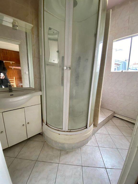 Appartement à vendre 1 13.94m2 à Paris 11 vignette-8