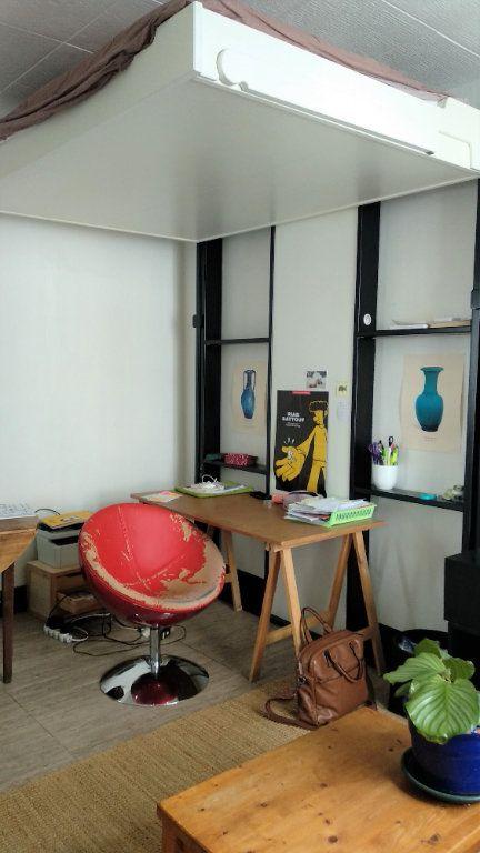 Appartement à vendre 1 23.62m2 à Paris 11 vignette-5