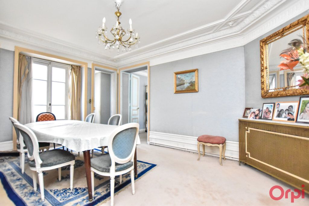 Appartement à vendre 5 125m2 à Paris 9 vignette-7