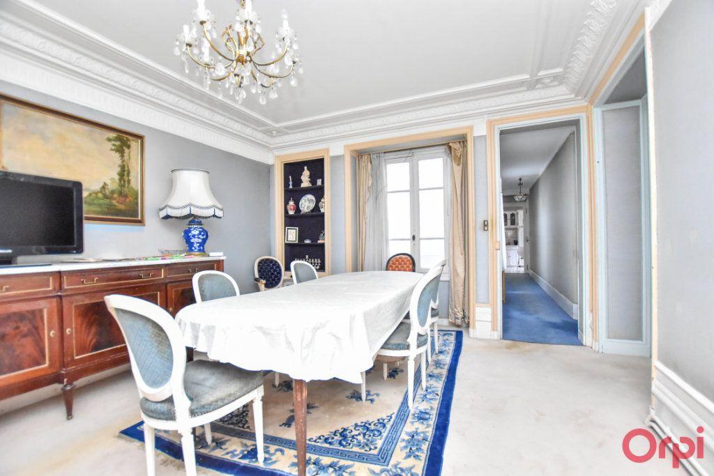 Appartement à vendre 5 125m2 à Paris 9 vignette-8