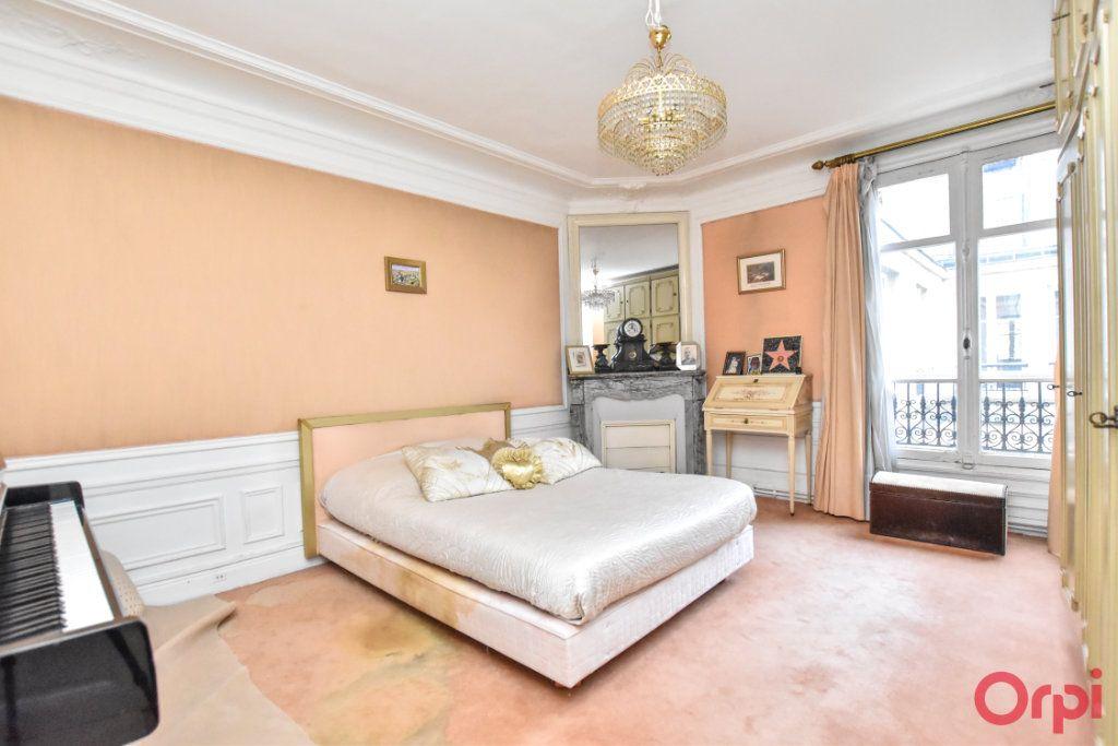 Appartement à vendre 5 125m2 à Paris 9 vignette-14