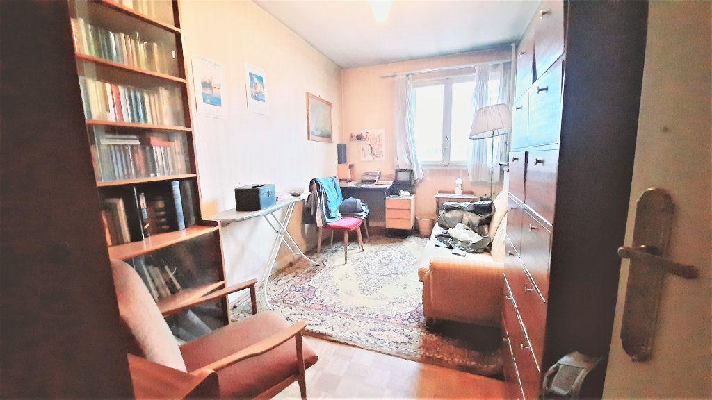 Appartement à vendre 4 81.15m2 à Paris 18 vignette-3