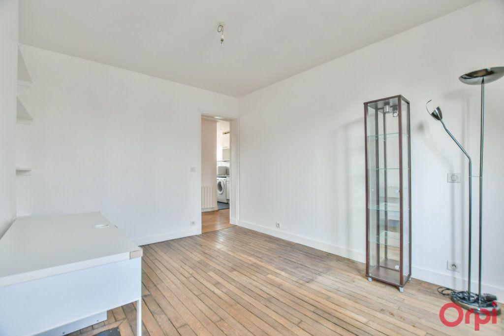 Appartement à vendre 2 30.82m2 à Paris 18 vignette-12