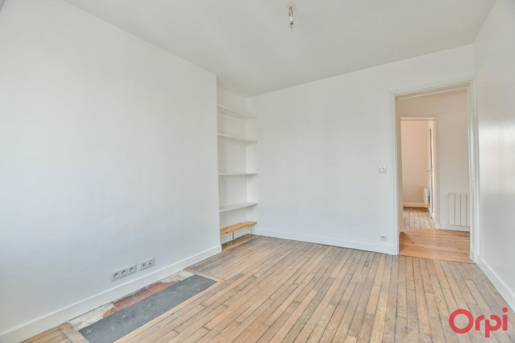 Appartement à vendre 2 30.82m2 à Paris 18 vignette-13