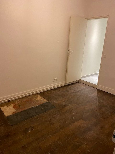 Appartement à vendre 2 29.7m2 à Paris 7 vignette-6