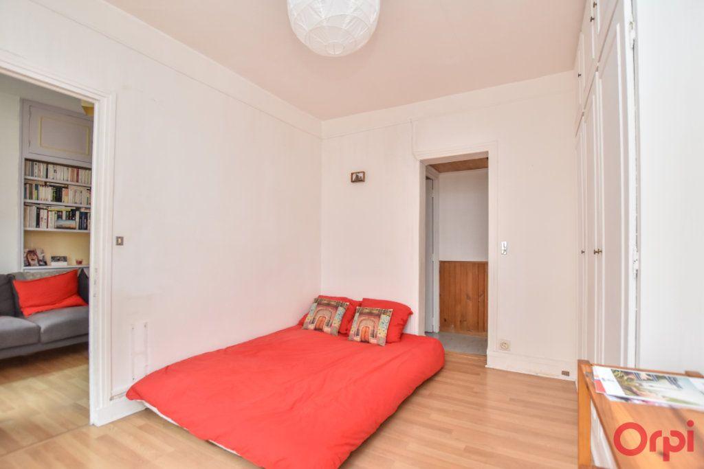 Appartement à vendre 2 29.01m2 à Paris 18 vignette-6