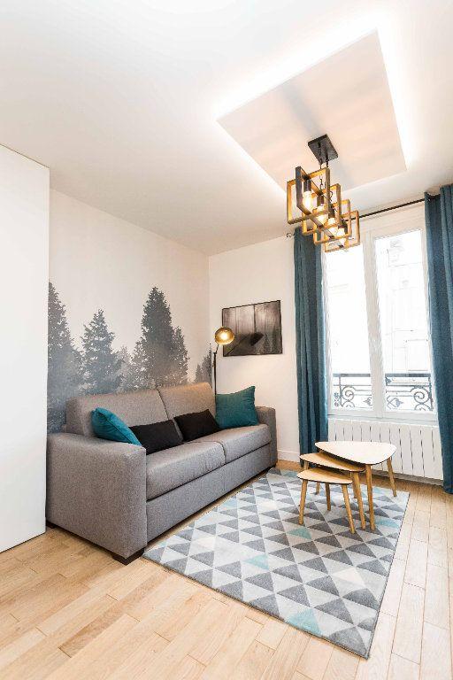 Appartement à vendre 1 19.05m2 à Paris 18 vignette-9