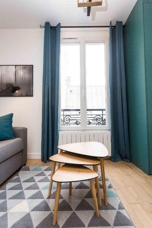 Appartement à vendre 1 19.05m2 à Paris 18 vignette-13