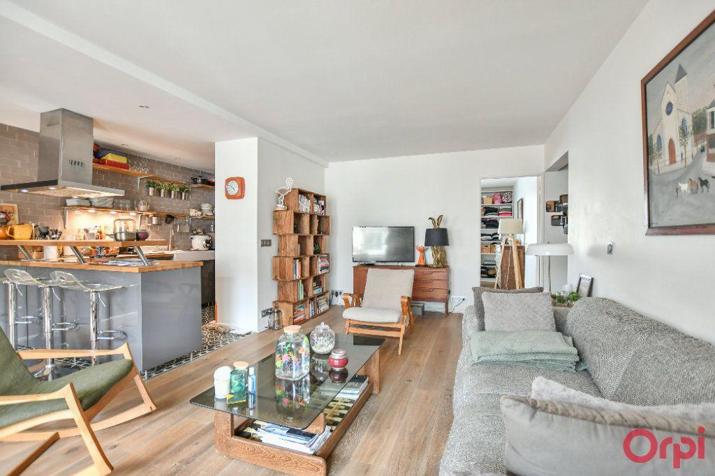 Appartement à vendre 3 76.67m2 à Paris 19 vignette-7