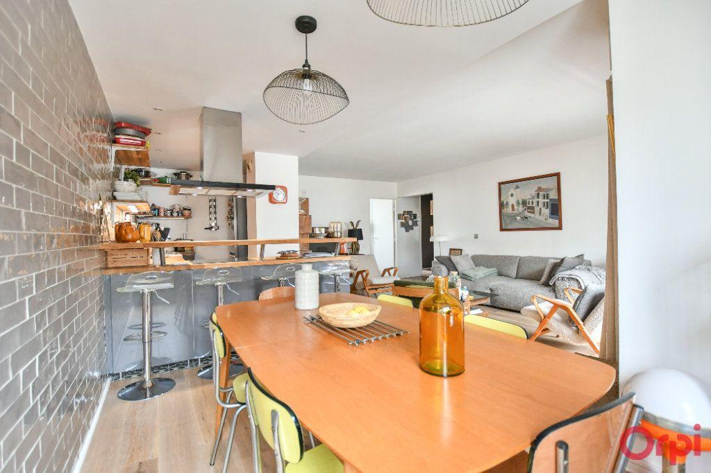 Appartement à vendre 3 76.67m2 à Paris 19 vignette-9