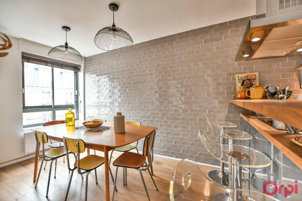 Appartement à vendre 3 76.67m2 à Paris 19 vignette-10