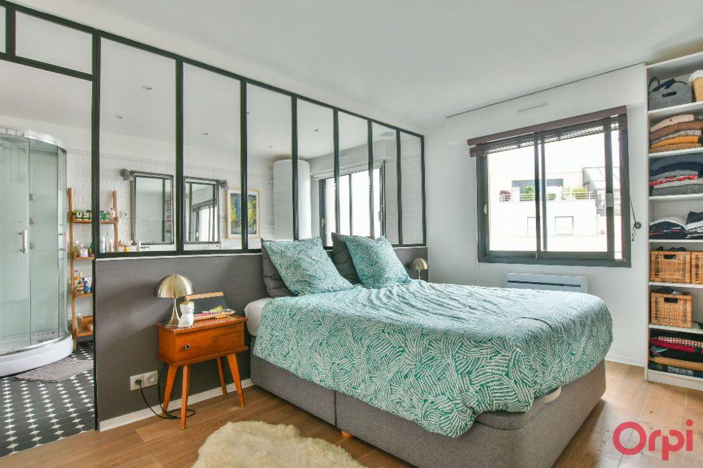 Appartement à vendre 3 76.67m2 à Paris 19 vignette-11