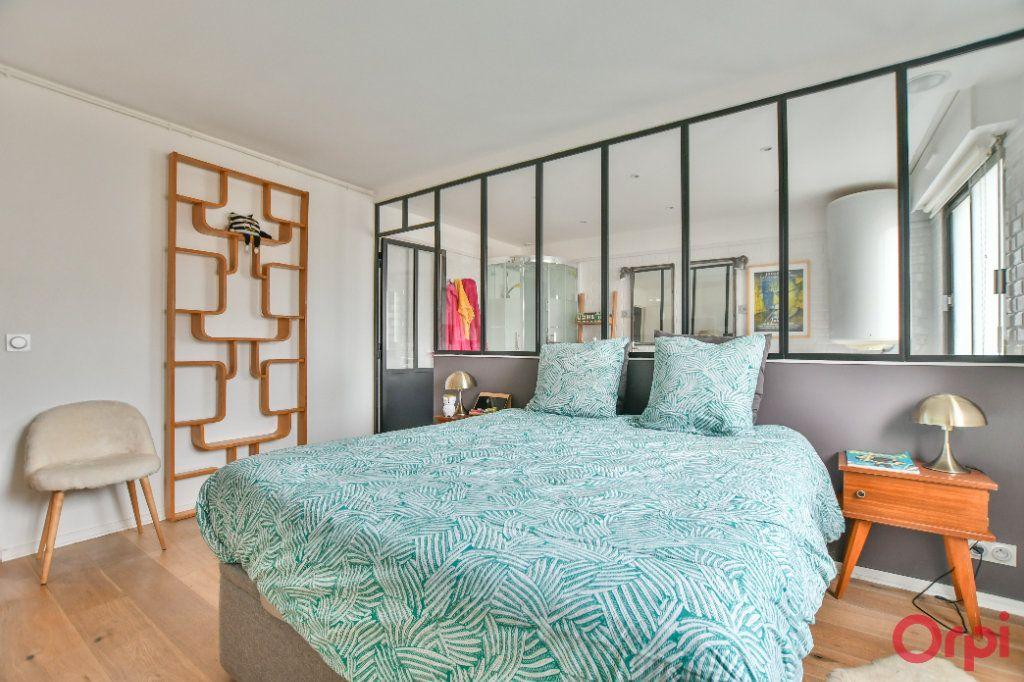 Appartement à vendre 3 76.67m2 à Paris 19 vignette-12