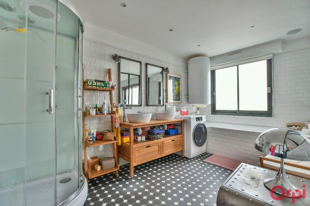 Appartement à vendre 3 76.67m2 à Paris 19 vignette-13