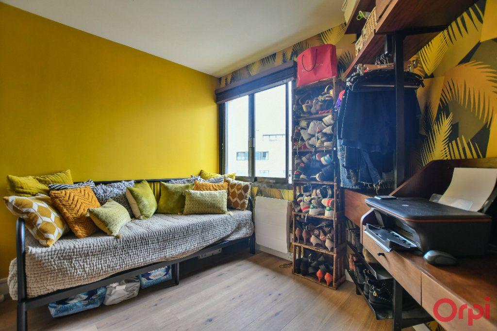 Appartement à vendre 3 76.67m2 à Paris 19 vignette-14
