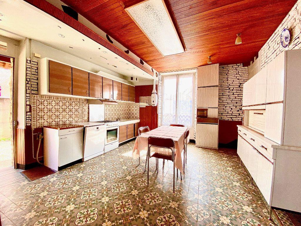 Maison à vendre 5 85m2 à Aubergenville vignette-4