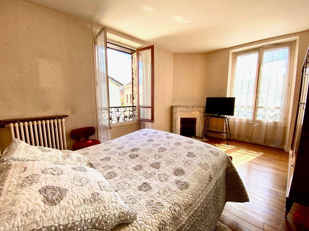 Maison à vendre 5 85m2 à Aubergenville vignette-6