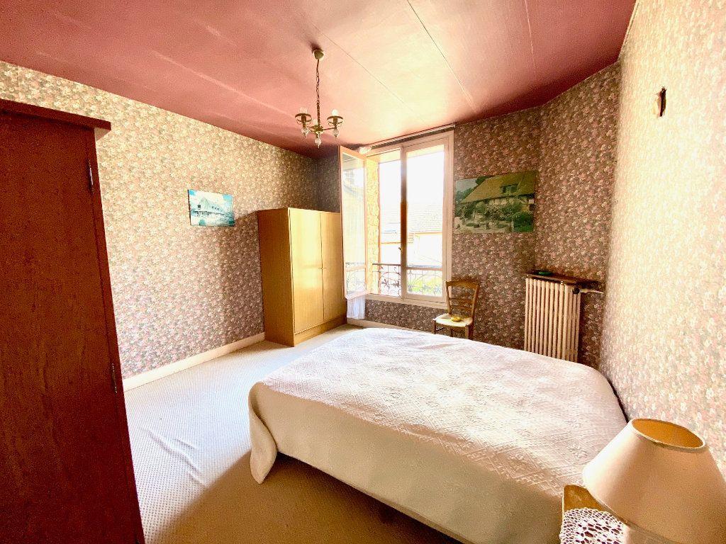 Maison à vendre 5 85m2 à Aubergenville vignette-7