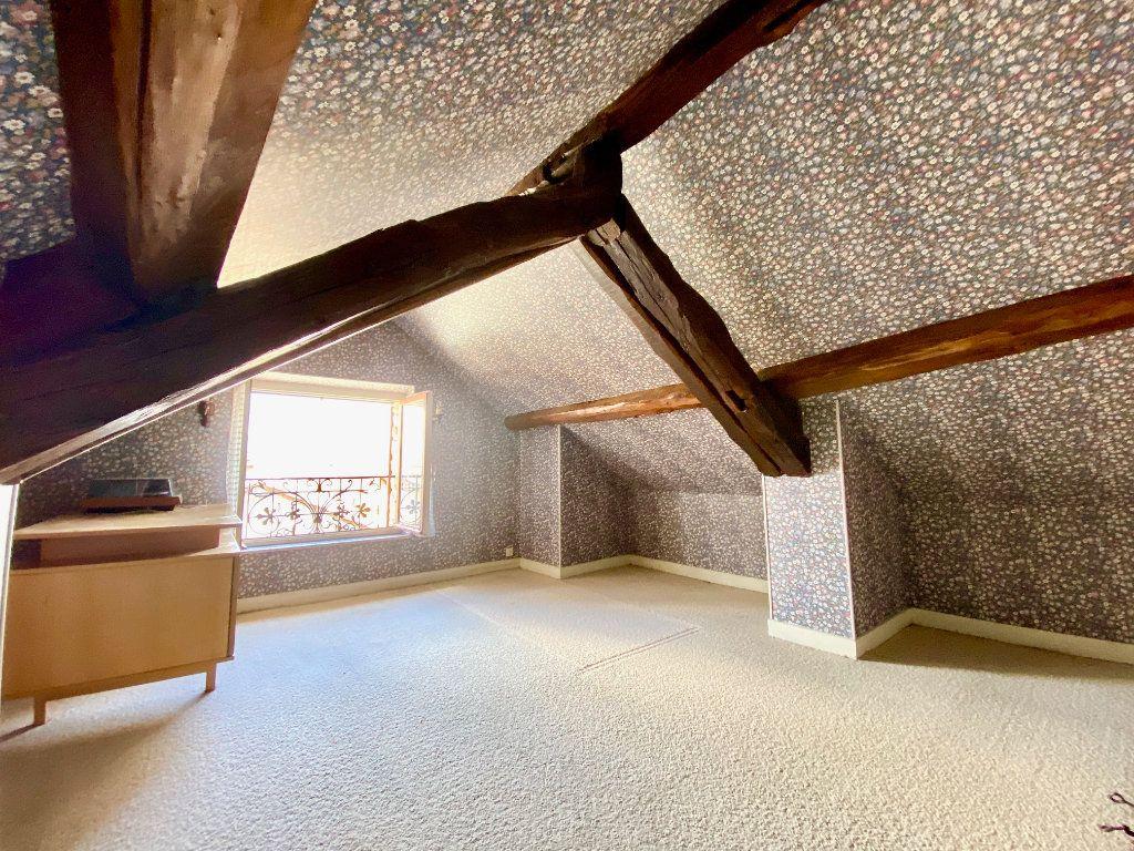 Maison à vendre 5 85m2 à Aubergenville vignette-8